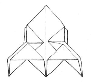 Fusée4