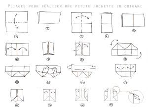 [C]PliagesPochetteOrigami[p.1]